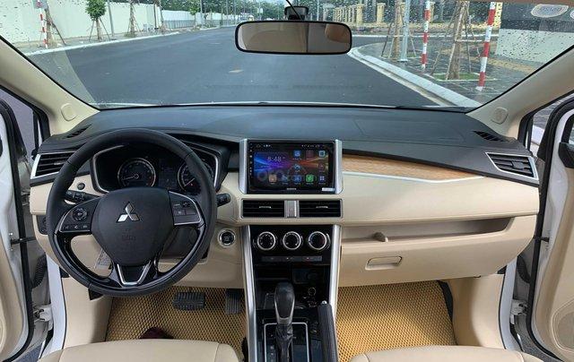 Mitsubishi - Xpander - AT - 20197