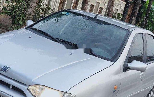 Bán Fiat Siena sản xuất năm 2003 còn mới5