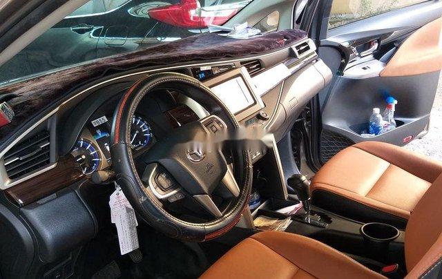 Cần bán xe Toyota Innova G 2019, giá tốt9