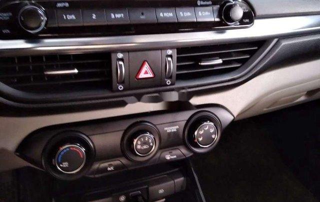 Cần bán lại xe Kia Cerato AT năm 2019, giá thấp, động cơ ổn định2