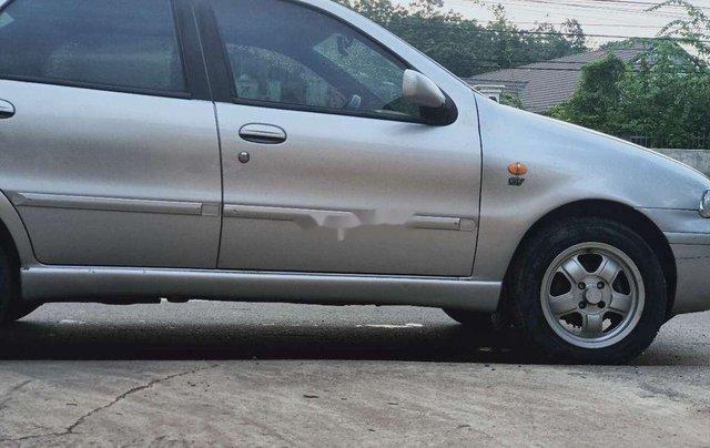 Bán Fiat Siena sản xuất năm 2003 còn mới3