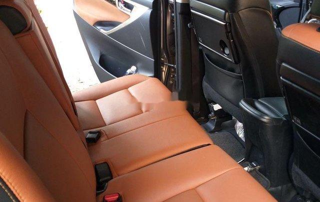 Cần bán xe Toyota Innova G 2019, giá tốt3