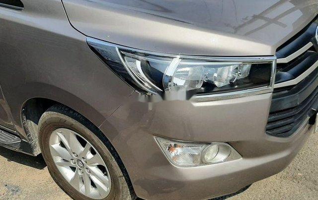 Cần bán xe Toyota Innova G 2019, giá tốt1