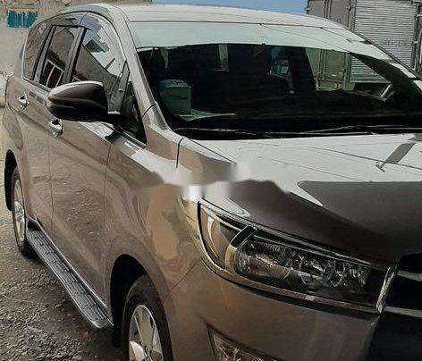 Cần bán xe Toyota Innova G 2019, giá tốt10