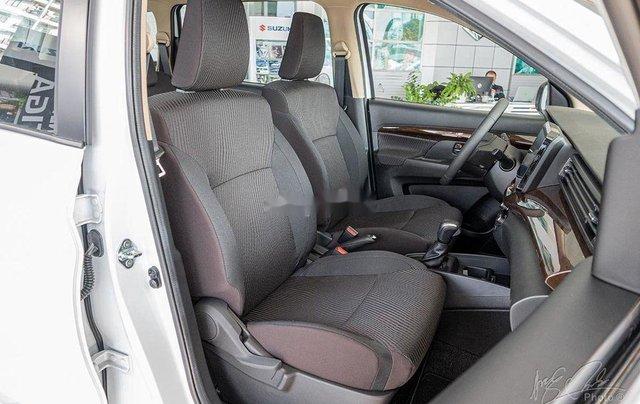 Cần bán xe Suzuki Ertiga sản xuất 2020, màu trắng, nhập khẩu nguyên chiếc9