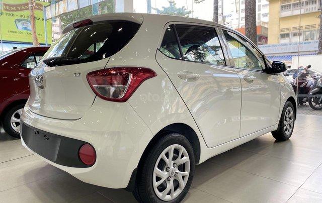 Hyundai Grand i10 2020, giảm ngay 50% thuế trước bạ - tặng quà cực khủng - giá ưu đãi tốt nhất3