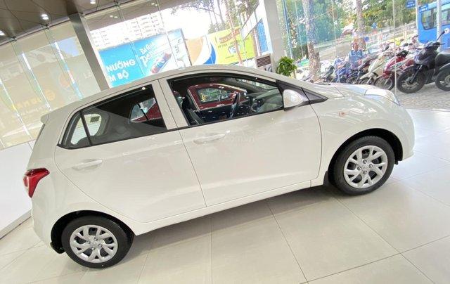 Hyundai Grand i10 2020, giảm ngay 50% thuế trước bạ - tặng quà cực khủng - giá ưu đãi tốt nhất5