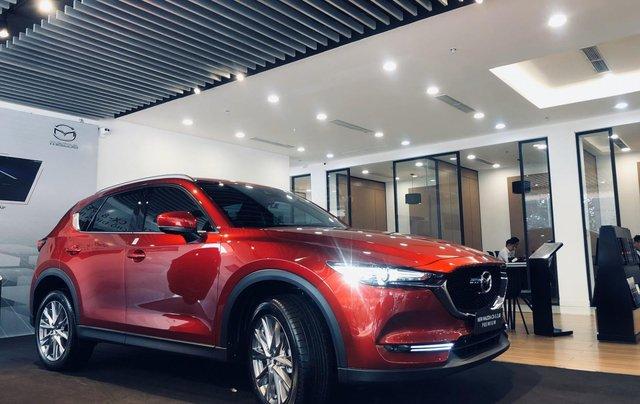 [Hot] Mazda CX5 2020 - ưu đãi khủng - giao liền tay2