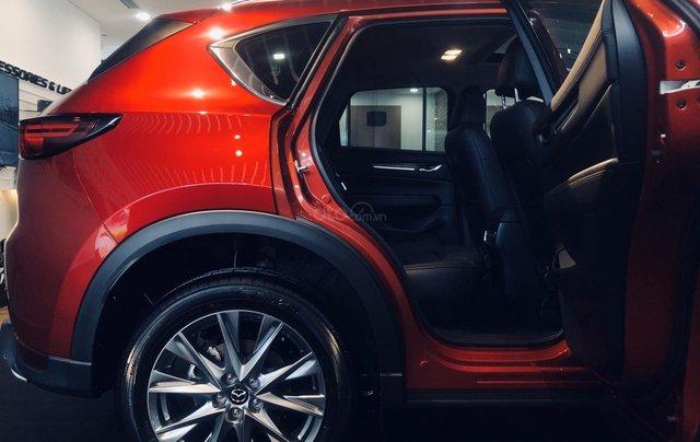 [Hot] Mazda CX5 2020 - ưu đãi khủng - giao liền tay3