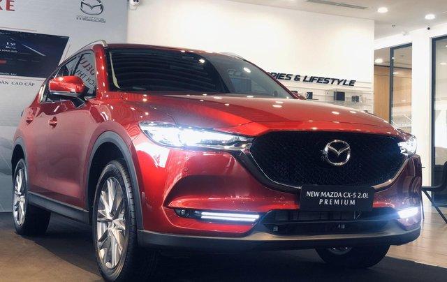 [Hot] Mazda CX5 2020 - ưu đãi khủng - giao liền tay0