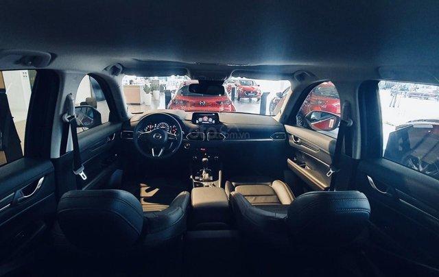 [Hot] Mazda CX5 2020 - ưu đãi khủng - giao liền tay4
