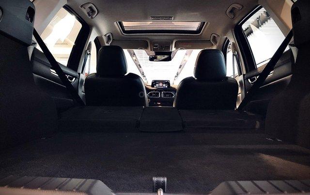 [Hot] Mazda CX5 2020 - ưu đãi khủng - giao liền tay5