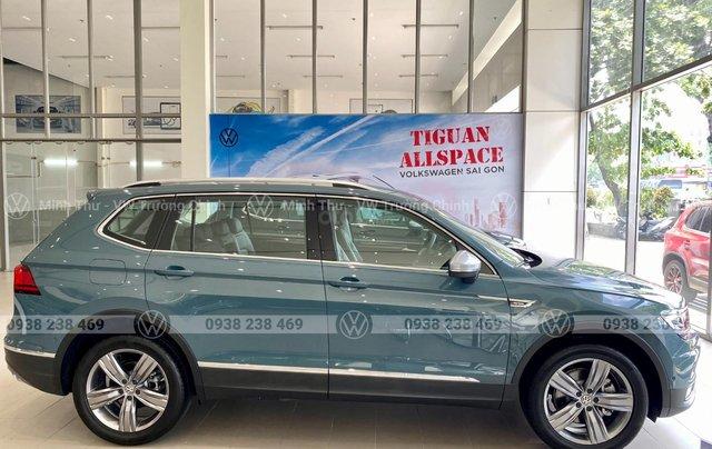 Giá xe Tiguan Luxury 2020 tháng 11 - khuyến mãi trước bạ nhân dịp cuối năm - đăng kí lái thử xe tận nhà2