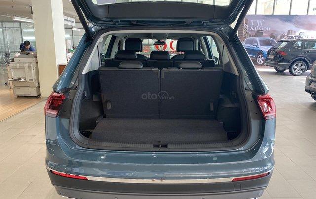 Giá xe Tiguan Luxury 2020 tháng 11 - khuyến mãi trước bạ nhân dịp cuối năm - đăng kí lái thử xe tận nhà6