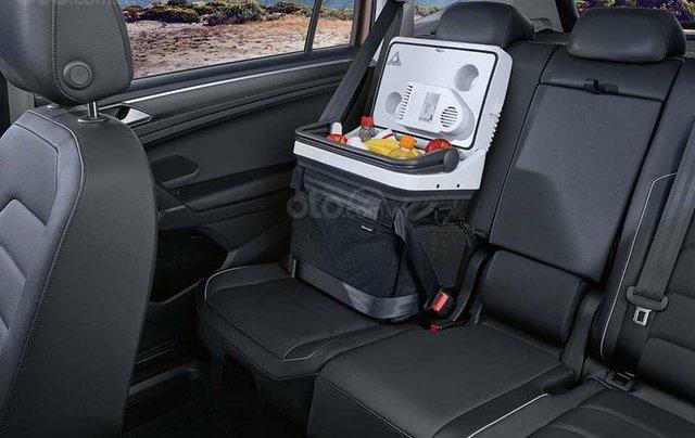 Giá xe Tiguan Luxury 2020 tháng 11 - khuyến mãi trước bạ nhân dịp cuối năm - đăng kí lái thử xe tận nhà9