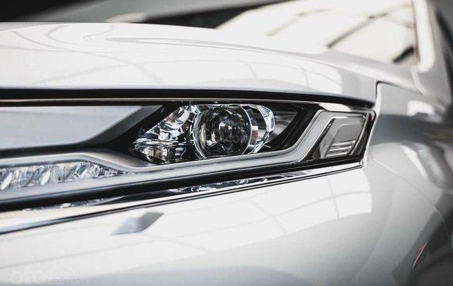 Hỗ trợ mua xe giá thấp chiếc Mitsubishi Pajero Sport D4x4 AT Pre đời 2020, giao nhanh9