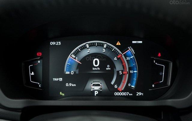 Hỗ trợ mua xe giá thấp chiếc Mitsubishi Pajero Sport D4x4 AT Pre đời 2020, giao nhanh19