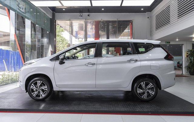 Cần bán lại với giá thấp chiếc Mitsubishi Xpander AT sản xuất năm 2020, giao nhanh1