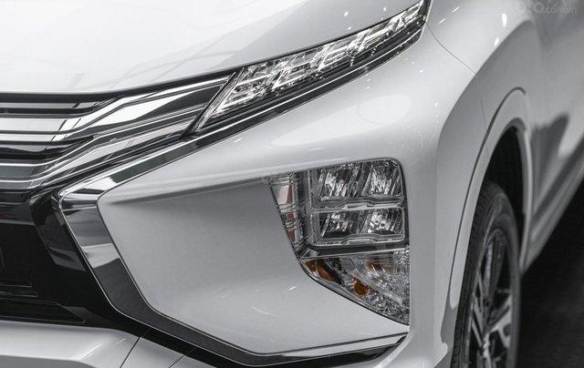 Cần bán lại với giá thấp chiếc Mitsubishi Xpander AT sản xuất năm 2020, giao nhanh10