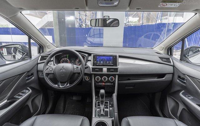 Cần bán lại với giá thấp chiếc Mitsubishi Xpander AT sản xuất năm 2020, giao nhanh14