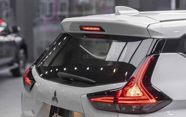 Cần bán lại với giá thấp chiếc Mitsubishi Xpander AT sản xuất năm 2020, giao nhanh9