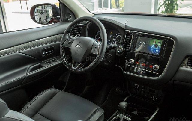 [Mitsubishi Lào Cai ] Mitsubishi Xpander Cross 2020, giảm tiền mặt, kèm KM khủng trả trước 150tr nhận ngay xe8
