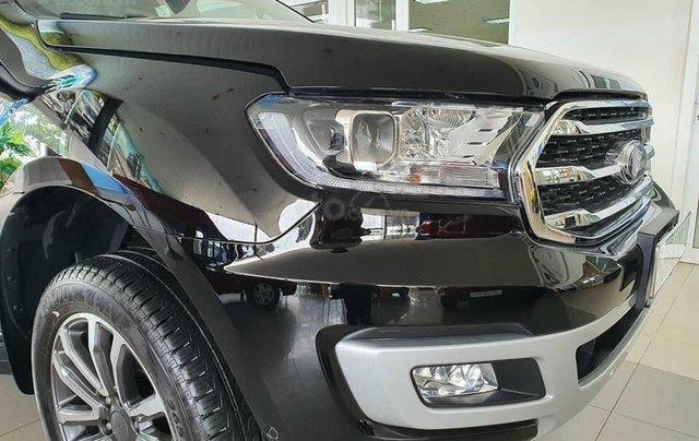 [Duy nhất tháng 11] Ford Everest 2020 giảm giá kịch sàn tặng nhiều phụ kiện giá trị3