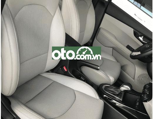 Kia Cerato 2020 giá ưu đãi tháng cuối năm + khuyến mãi tiền mặt và nhiều quà tặng hấp dẫn6