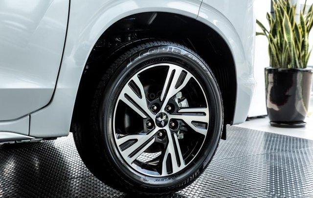 [Mitsubishi Lào Cai ] Xpander MT 2020 mới, giảm ngay 50% TTB, giảm 30 triệu tiền mặt, đủ màu giao ngay10