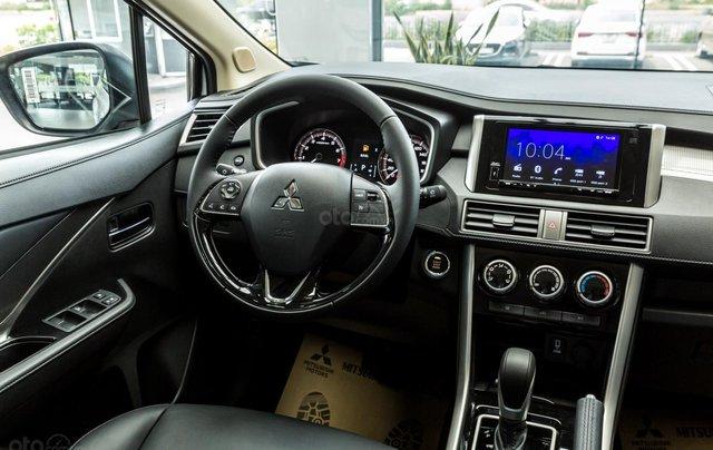 [Mitsubishi Lào Cai ] Xpander MT 2020 mới, giảm ngay 50% TTB, giảm 30 triệu tiền mặt, đủ màu giao ngay7