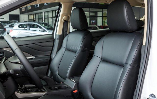 [Mitsubishi Lào Cai ] Xpander MT 2020 mới, giảm ngay 50% TTB, giảm 30 triệu tiền mặt, đủ màu giao ngay11