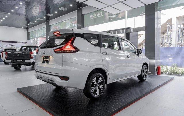 Mitsubishi Xpander - giá tốt ưu đãi - khuyến mãi ngập tràn - hỗ trợ trả góp lên đến 80% không cần chứng minh thu nhập2
