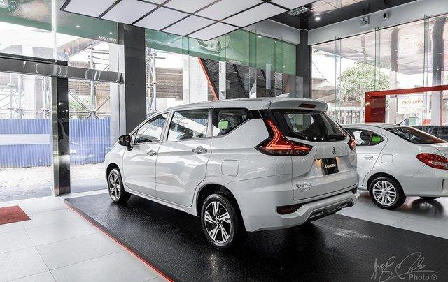 Mitsubishi Xpander - giá tốt ưu đãi - khuyến mãi ngập tràn - hỗ trợ trả góp lên đến 80% không cần chứng minh thu nhập4