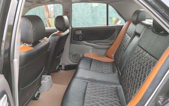 Bán xe Mazda 626 bản đủ xe gia đình zin đẹp năm 20037