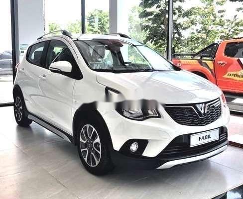 Cần bán xe VinFast Fadil năm sản xuất 2020, xe giá thấp, động cơ ổn định1