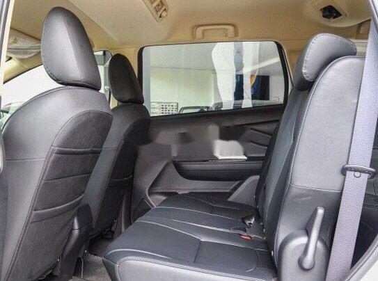 Cần bán Mitsubishi Xpander 2020, màu trắng, nhập khẩu7