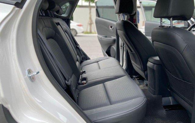 Mua xe giá thấp chiếc Hyundai Kona Special đời 2019 xe giá thấp, giao nhanh8