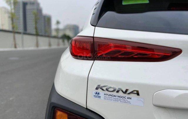 Mua xe giá thấp chiếc Hyundai Kona Special đời 2019 xe giá thấp, giao nhanh2