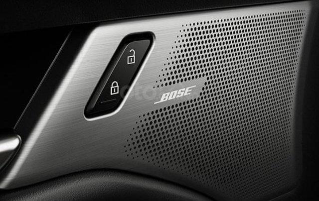 BRVT - Mazda 3 2020, giá ưu đãi cực khủng - đủ màu giao ngay, giảm thuế trước bạ 50%4