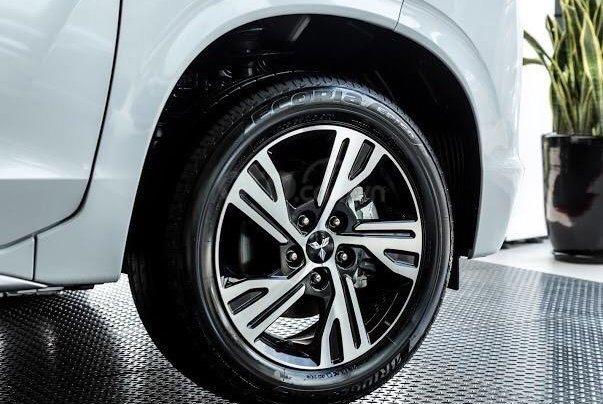 [HOT] Mitsubishi Xpander 2020 giá tốt nhất miền Bắc- giảm tiền mặt - kèm quà tặng khủng - hỗ trợ vay vốn - giao xe ngay2