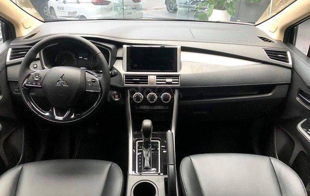 [HOT] Mitsubishi Xpander 2020 giá tốt nhất miền Bắc- giảm tiền mặt - kèm quà tặng khủng - hỗ trợ vay vốn - giao xe ngay3