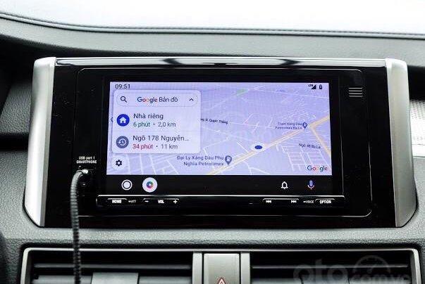[HOT] Mitsubishi Xpander 2020 giá tốt nhất miền Bắc- giảm tiền mặt - kèm quà tặng khủng - hỗ trợ vay vốn - giao xe ngay5