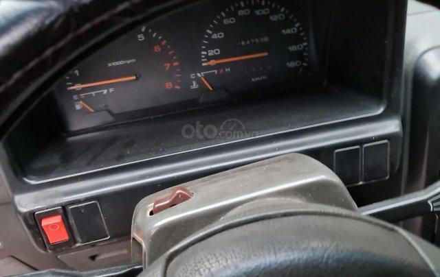 Cần bán Kia CD5 đời 2000, xe nhập, 62 triệu, có thương lượng6