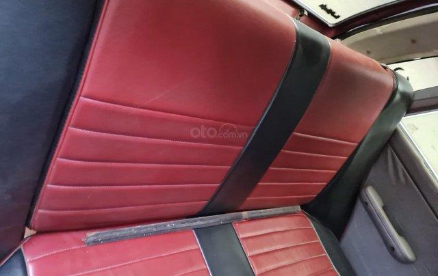 Cần bán Kia CD5 đời 2000, xe nhập, 62 triệu, có thương lượng5