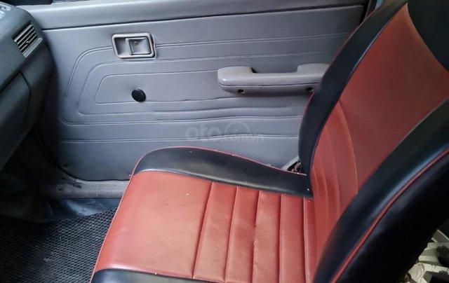 Cần bán Kia CD5 đời 2000, xe nhập, 62 triệu, có thương lượng12