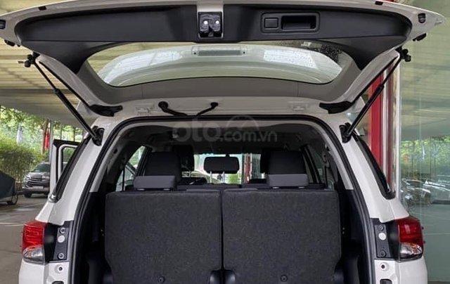 Toyota Vinh - Nghệ An, bán xe Fortuner giá rẻ nhất Nghệ An, trả góp 80% lãi suất thấp5