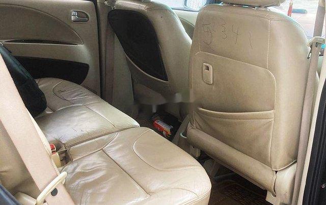 Bán ô tô Mitsubishi Zinger năm 2010, màu đen, nhập khẩu nguyên chiếc, giá chỉ 270 triệu4