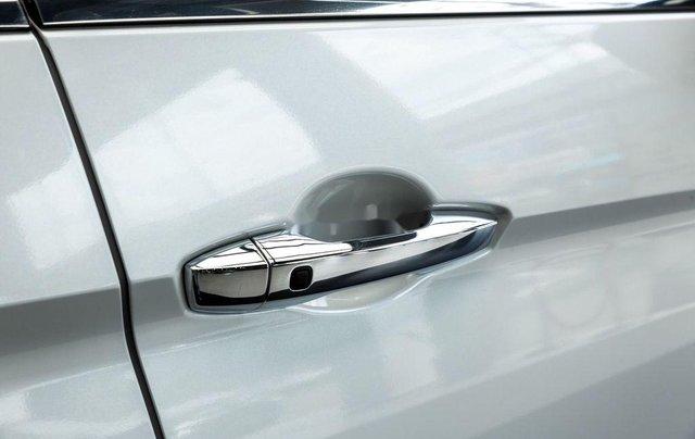 Cần bán Mitsubishi Xpander 2020, màu trắng, nhập khẩu10