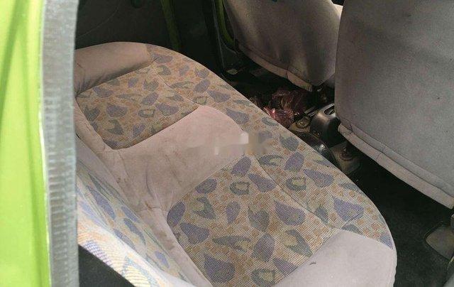 Cần bán xe Daewoo Matiz năm 2000, nhập khẩu nguyên chiếc3