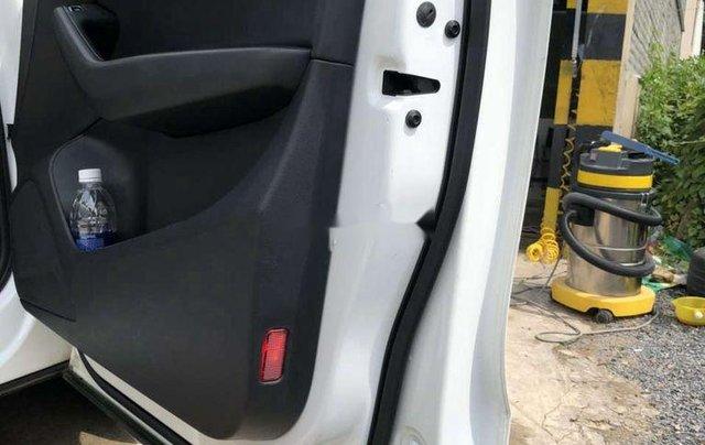 Cần bán Audi Q5 năm sản xuất 2013, nhập khẩu  7